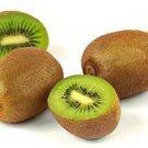 10g kiwi seeds