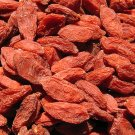 250 Goji berry seeds