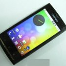2G Smartphone - A8000 with Android 2.2