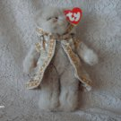 1993 Attic Treasures Gwyndolyn All That Glitters
