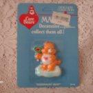 1985 Care Bears Tenderheart Magnet