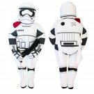 Star Wars Stormtrooper Backpack Buddy White