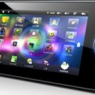 7 inch Phablet, Multi-Touch Screen,WiFi 3G E-Book Bluetooth