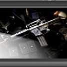 Google Andoid 2.2 7 inch Tablet PC Mid Umpc