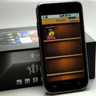 """Cheap Android Phablet ISTAR A9000 4.1"""" Capacitive GPS TV 2 SIM Cell Phone Smartphone"""