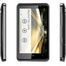 H7300 Wcdma 3G Android 2.3 Smartphone MTK6573 4.3 inch Capacitive Wifi GPS Dual sim