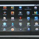3G Phone Capacitive Tablet with Dual Camera GPS Bluetooth