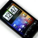 Android HD7 3G WCDMA 4.3'' Capacitive MTK 6573 GPS WIFI Unlocked Smartphone