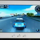 Android Gaming Tablet – Portable 8GB Gaming Console with Android Tablet PC HDMI WiFi