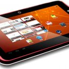 "7"" Zenithink C71 ZT-280 Upgrade cortex A9 android 4.0 Tablet PC 8GB 1GHz 1GB RAM"