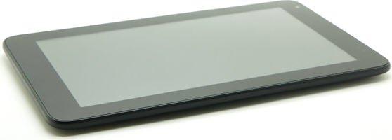 Pad 10 inch 4.0 ICS Tablet wifi 3D Games 2160P Wopad A13 Pad MID