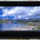 Tablet PC Computer Aishuo 7 Inch MID RK2906 Capacitive Screen 1GHz A8 Android 4.0 ICS