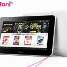 Ainol Novo 7 Mars Android 4.0 Capacitive Tablet PC with AML8726-M3 Cortex A9 1Ghz 8GB HD Pad