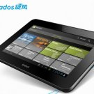 Ainol Novo 7 Tornado Android 4.0 Tablet PC with AML8726-M3 Cortex A9 1Ghz 8GB Capacitive Pad