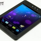 Android 4.0 ICS Tablet with 8 Inch Capacitive Touchscreen 4GB