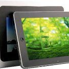 10&quot; Google ANDROID 4.0 SuperPad VI Tablet GPS 16GB WiFi Cam