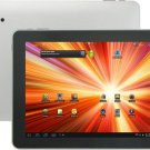 Dual Core 1.5GHz 16GB 9.7 inch Tablet PC Computer with Quad Core GPU 1G WiFi Dual Camera IPS