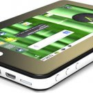Samsung Cortex A8 S5PV210 Android 2.2 7 Inch TFT Touch Screen Google Tablet PC