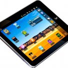8 inch Tablet Laptop Mid Magical Resistive Touch Screen Camera WIFI ePad