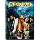 Eragon (Widescreen Edition) (2006)