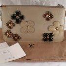 Authentic Louis Vuitton Limited Edition Lexington Purse