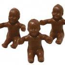 1 dz. African American Babies