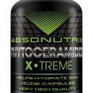 Absonutrix Phytoceramides xtreme 120 veggie caps-500mg anti wrinkle hydrator