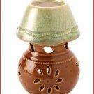 Mini Lamp Warmer