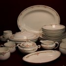 Johnson Brothers China Set 36 pieces