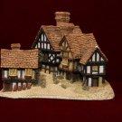 David Winter Cottage Stratford Collectbile