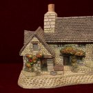 David Winter Gillies Cottage Collectilbe