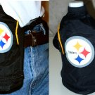 Official Nfl Pittsburgh Steelers 10 New Drink Coolers