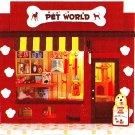 Mini Pet Shop