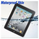 Waterproof Skin / Case for iPad 2