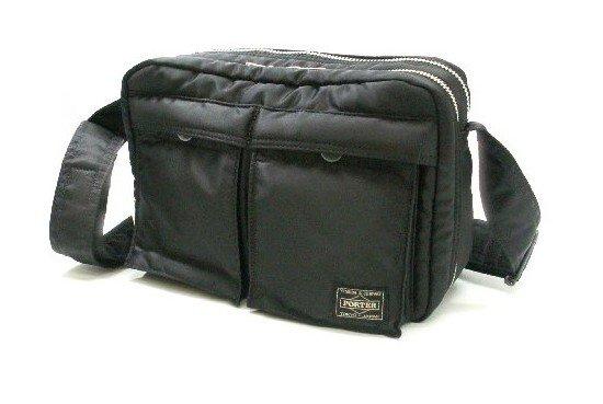 head porter casual men's fashion shoulder bag Messenger