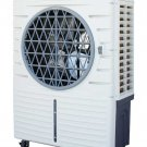 Sunpentown 101-Pint Heavy-Duty Indoor/Outdoor Evaporative Air Cooler - SF-48LB