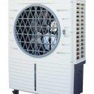 Sunpentown 101-Pint Heavy-Duty Indoor/Outdoor Evaporative Air Cooler - SF-48LB