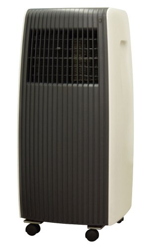 Sunpentown 10,000 BTU - Portable AC (cooling only) - WA-1070E