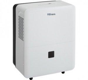 Danby 60 pint Dehumidifier - White - DDR60B3WP