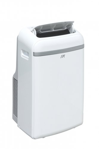 Sunpentown 12,000 BTU Portable AC (Cooling Only) - WA-1240AE