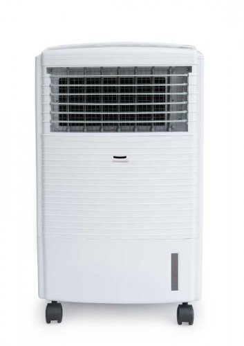 Sunpentown Evaporative Air Cooler - SF-607H