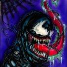 Venom Print