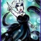 Ursula Print
