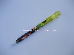 Love's Bear Mechanical Pencil - MP110001 - Lime