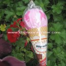 Sweet Ice Cream Towel Cone - GF110001