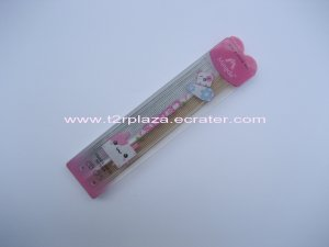 Lead Refills for Mechanical Pencil - RF110001 - Pink