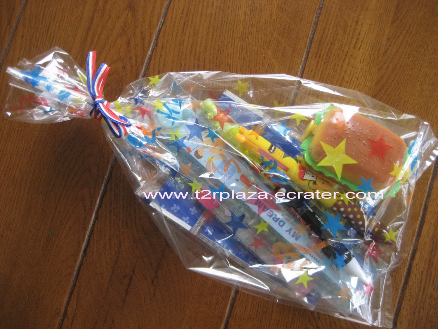 Buy announcements gifts stationery - $10 Deluxe Lovely Stationery Party/Gift Bag-XX110003