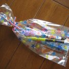 $6 Lovely Stationery Party Favour/Gift Bag-XX110002