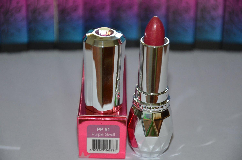 Mik@vonk Hydro Shine Lips (PP51)