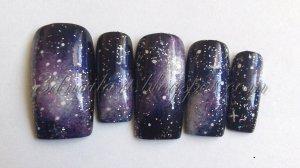 SALE! Galaxy
